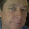 Ed,57,AZ,USA