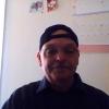 John,62,NY,USA