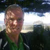 Clark, 51 yrs old, Australia