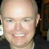 Ken,44,Indiana,USA