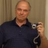 Doug,60,SC,USA