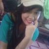 Loven,22,Cebu,Philippines