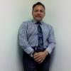 David,58,Chino,USA