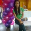 Grace,20,Philippines