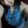Ona,33,Philippines