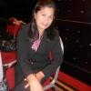 Tess,38,Mindoro,Philippines