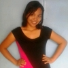 Isabel,26,Surigao,Philippines