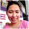 Erica,27,Cabanatuan,Philippines