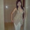 Suzzette,33,Philippines