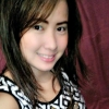 Mary,22,Cebu,Philippines