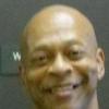 Frank,57,USA