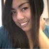 Yhen,26,Rizal, Philippines