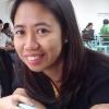 Nelly,41,Manila,Philippines