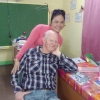Jen,43, Batangas City, Philippines
