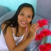 Merasol,31,Philippines
