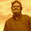 John,53, TN, USA