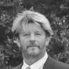 Brent,49,Australia