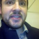 Cameron, 32, USA Nevada