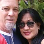 Michael, 57, Alaska USA
