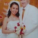 Todd, 46, USA
