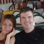 David, 40, USA Georgia