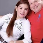 Lyn, 44, Philippines