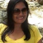 Susan, 46, Binan Philippines