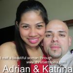 Adrian, 28, Texas USA