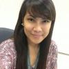 Belle, 36, Philippines