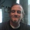 Dave, 43, South Carolina USA