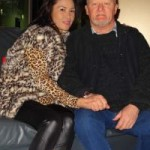 Ian, 55, Port Lincoln Australia