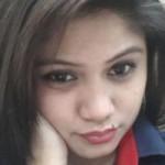 Lalaine, 25, Bahrain