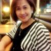 Nhess, 42, Manila Philippines
