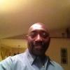 Edward, 63, Florida USA