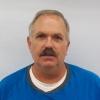 Thomas, 59, Texas USA