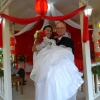 Raquel, 27, Misamis Oriental Philippines