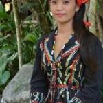 Gina, 25, Dipolog Philippines