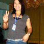 Zen, 46, Philippines
