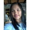 Chello, 30, Philippines