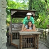 Eden, 30, Cebu Philippines