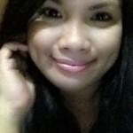 Eliza, 32, Philippines
