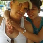 Genelie, 27, Dumaguete Philippines