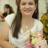 Helen, 54, Baguio Philippines