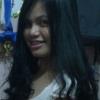 Lhoi, 36, Philippines