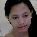 Marie, 27, Philippines