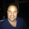 Michael, 49, USA
