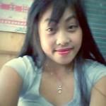 N, 28, Cagayan De Oro Philippines