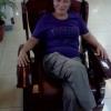 Emily, 38, Davao City Philippines