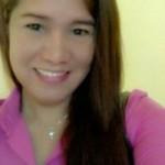 Janet, 44, Philippines