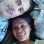 Ethel, 36, Taguig Philippines